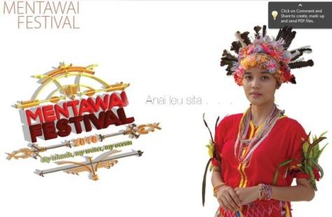 FEST-MENTAWAI